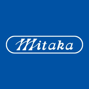 Mitaka Kohki.Co., Ltd.